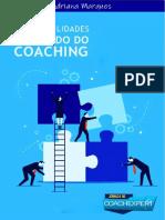 Coaching e a gestão do tempo.pdf
