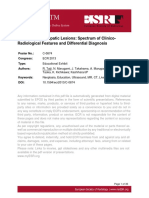 Differential Diagnosis of Non Segmental Consolidations 2161 105X.S8 001 (1)