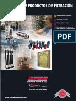 Catalogo espanol rev 0.pdf