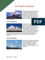 Atractivos Turísticos del Ecuador.docx