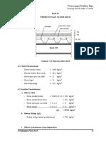 Floor Deck Calculation.docx