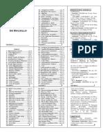GUIA MEDICA DE BOLSILLO.pdf