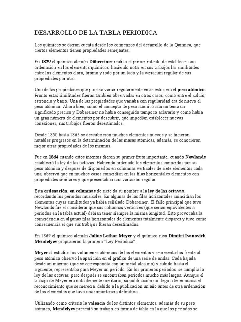 1522140907v1 - Tabla Periodica Newlands