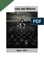 (msv-811) Después del Diluvio.pdf