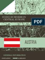 Lateesssssssssssst Slide Central Europe