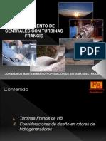 Jornadas Técnicas UMSA.pptx