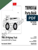 TEREX-TR60-Parts-Manual.pdf