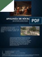 Apología de Sócrates.pptx