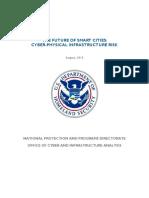 DHS-OCIA-SmartCities.pdf