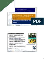 02 Etica Prof y Rsc 2014 15 Tema 02x02 x Excelencia en El Trabajo 2