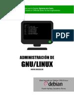 Administracion de GNULinux.pdf