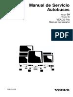 137115.pdf