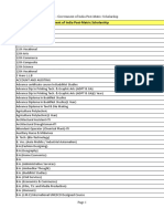 SJSA Eligible Course List 05.10.2018 (1)