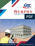 Murphy PDF