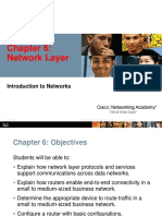 ITN InstructorPPT Chapter 6-VER 6-FINAL