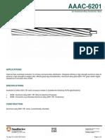 AAAC-62014169451911898123087.pdf