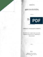 Grammaire Francesa