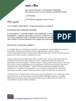 Os Doze Trabalhos de He Rcules Monteiro Lobato PDF