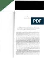 Foucault De espacios otros.pdf