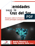 fraternidades_preliminares