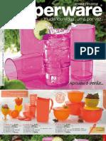 vitrine-01-2012Tupperware Válida para os Estados de SP.RJ.SC.ES.PR.pdf