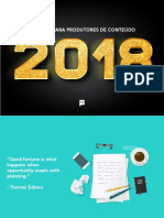 planner-2018.pdf