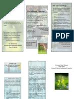 Altcare PC Brochure2007