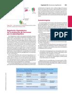 principios de bioquimica clinica 291-295