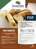 FT Pan Frances ESP 4