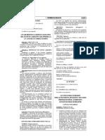 Municipalidad de Villa el Salvador - Resolución Nº 0082-2018-SEL-INDECOPI.pdf