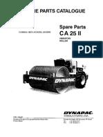 CA25.pdf