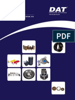 248832146-Catalogo-de-Pecas-MAN.pdf