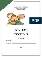 apostilagnerostextuais4ano-141025082922-conversion-gate02-150927014504-lva1-app6892.pdf