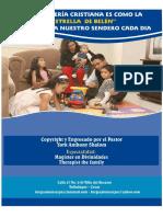 LA_CONSEJERIA_CRISTIANA.pdf