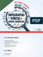presentacion_ infografias.pdf