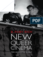 New queer cinema.pdf