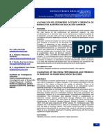 Dialnet-ValoracionDelDesempenoDocenteYPresenciaDeBurnoutEn-3931314.pdf