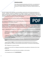 Tema 06Maquetado.pdf