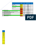CRONOGRAMA DE TRABAJO - TRAIMMSA.xlsx