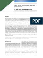 Wiers et al Addict 2010.pdf