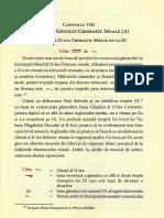 Glas 2.pdf