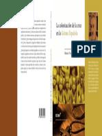 La Colonización de La Cruz en La Guinea Española (1)