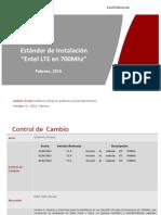 Estandar de Instalacion Entel LTE 700_2017 V03 (2)