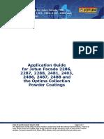 Application Guide_Jotun Facade (HAA)_v1_22XX_24XX_tcm171-145327.pdf