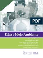 livro_etica_e_meio_ambie_2016_2_20170116152128