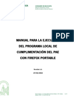 Manual para la ejecucion del programa local de cumplimentacion del PAE con Firefox portable v1.1.pdf
