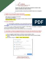 214021338-Mago-01-Aprendiz-pdf