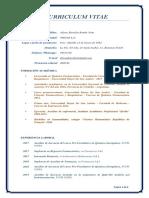 CURRICULUM VITAE actualizado enero 2018 (1).pdf