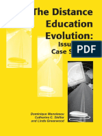 AAA.The.Distance.Education.Evolution.Issues.and.Case.Studies.eBook-DDU.pdf