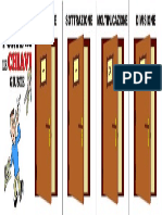 Bozzetto cartellone parole chiave.pdf
